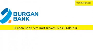 burgan_bank_calisma