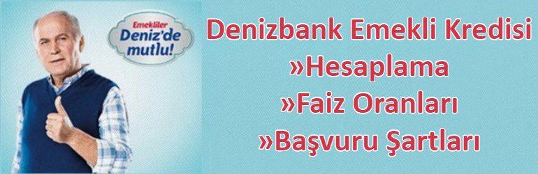 denizbank-emekli-kredisi-770x250