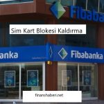 fibabanka-sim