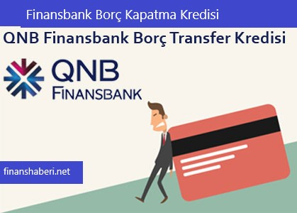 finansbank-borc-transfer-kredisi