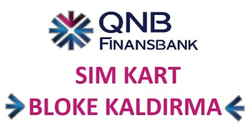 finansbank-sim-kart-bloke-kaldirma-800x416
