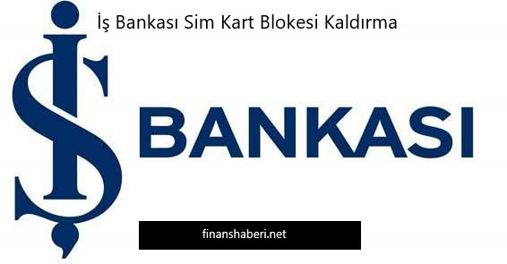iş-bankası