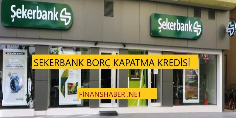 sekerbanktan-borc-transferi-kredisi-firsati