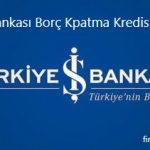 turkiye-is-bankasi-kredi-hesaplama-376x211