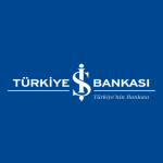 turkiye-is-bankasi-logo