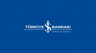İş Bankası İnternet Bankacılığı Hesap Açma