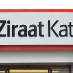 ziraat_katilim