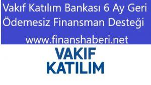 Vakıf_Katılım_Bankası_Logo