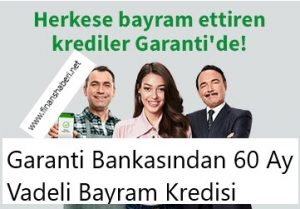 garanti-bayramkredisi