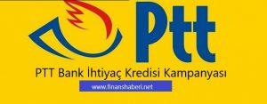 ptt-kredi