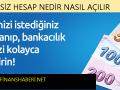 vadesiz_mevduat_landing_banner
