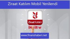ziraat-katilim-bankasi-mobil-subesi-yenilendi-678x381