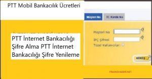 PTT-İNTERNET