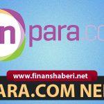 ENPARA.COM NEDİR