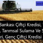 ziraat çiftçi
