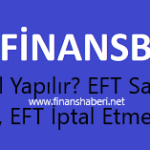 qnb-finansbank-eft
