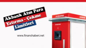 Akbank ATM