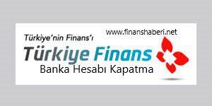 Finans Türkiye