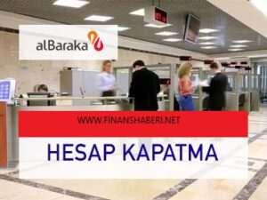 albarak-turk-hesap-kapatma