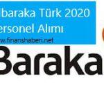 Albaraka Türk Personel