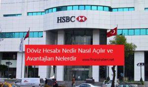 HSBC DOLARRRR