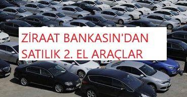 garanti-bankasindan-satilik-2-el-icralik-araclar