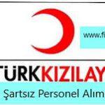2020 Kızılay