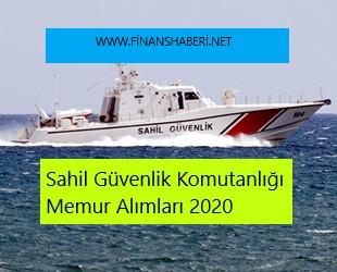 2020 Sahil