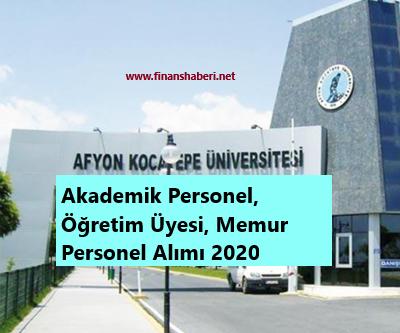 Afyonnn