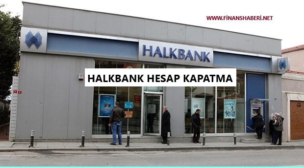 Hesaphalkkk