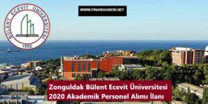 Zonguldak2020