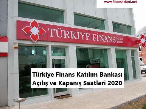 Türk Finans