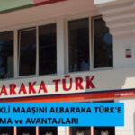 albaraka emekli