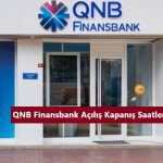 finansbank çalışma saatleri 2021