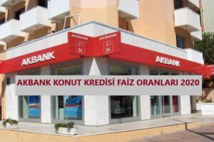 Akbank Tüketici