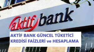 Aktifbanktüketici