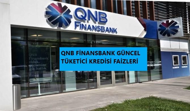 Finansbanktüketici