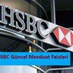 HSBC MEVDUAT