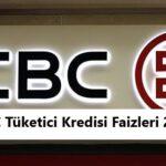 IVBC tüketici