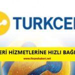 Turksell