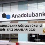 anadolubanktüketici