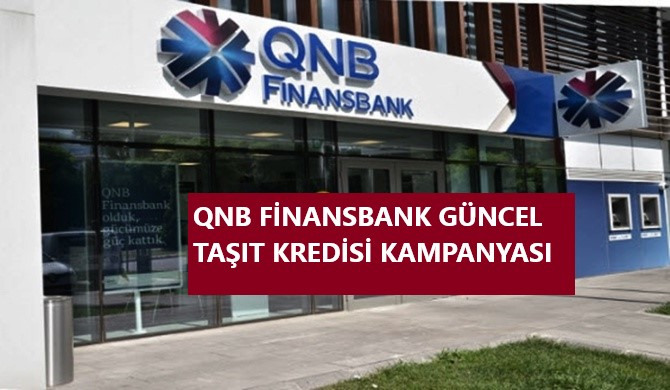 finanstaşıt
