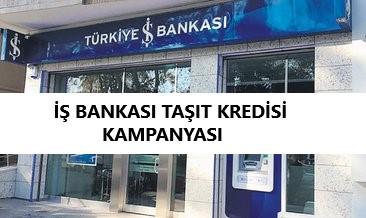işbankasıtaşıt