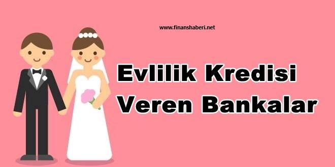 Evlilik-Kredisi-Veren-Bankalar 2020