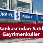 gayrimenkul iş bankası