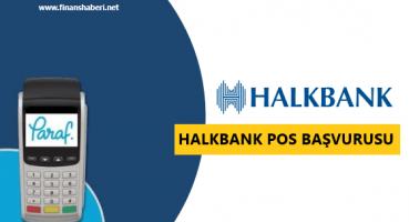 Halkbank Pos Avantajları